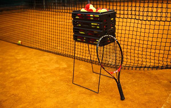 テニス用具